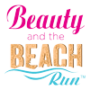 Beauty and the Beach Run