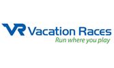 Vacation Races