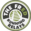 Fred Relays